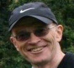 OWGS - Addington 2012 - Peter Gale (4)